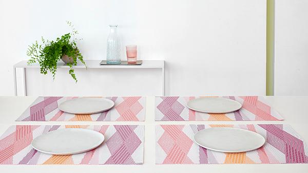 2020-10-07-table_kimono_sherbert_1564.jpg