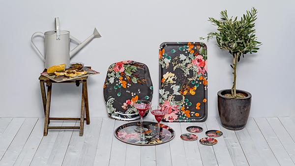Kelly-Ventura---Garden-Bouquet-72DPI-sRGB-2.jpg