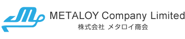 "https://www.metaloy.jp/""""fs-p-logo__image"""