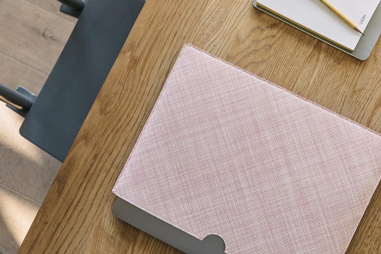 チルウィッチのタブレットケース