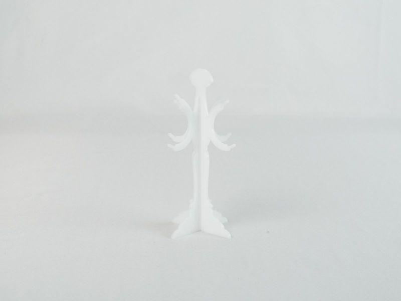 カナスックデザインシュガーのハット